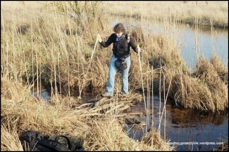a26.-Kanal_Lasica-doplyw
